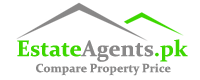 Estate Agents Pakistan